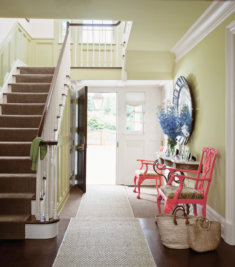 full interior painting mpa painters residential and commercial